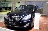 Компания Авилон стала официальным дилером Hyundai, фото 1