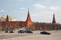 Audi подарила ГМИИ им. Пушкина обновленный А8, фото 6