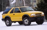 В США выявили самые опасные автомобили, фото 1