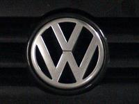 Volkswagen отзывает бракованные Passat, фото 1