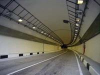 Столичные власти решили не строить новых дорог в 2010 году. , фото 1