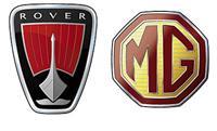 Возрождать британскую марку MG вместо BMW будут китайцы, фото 1