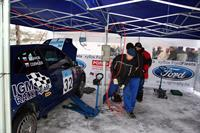 Карельский дебют Ford Fiesta, фото 3