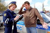 Новые штрафы за нарушения ПДД, фото 1