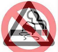 Курить за рулем запретят, фото 1