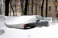 Готов ли твой автомобиль к зиме?, фото 1