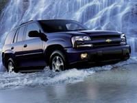 Chevrolet на грани чуда, фото 4