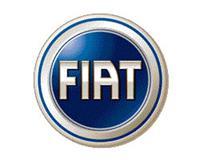 Заработал российский сайт Fiat, фото 1