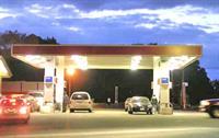 Бензин Америке скоро станет не по карману , фото 1