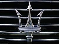 Компания Maserati начала приносить прибыль, фото 1