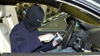 Московский полицейский «подрабатывал» угоном автомобилей, фото 1