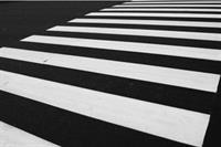 Каждое третье ДТП в России происходит с участием пешеходов, фото 1