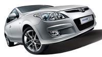 Хендэ Мотор СНГ -  новый импортер и дистрибьютор автомобилей Hyundai в России, фото 1