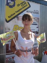 Прошел второй этап Кубка Черноземья по дрэг-рейсингу, фото 3
