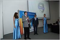 В Москве прошла 3-я профессиональная конференция российских автодилеров, фото 4