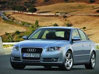 VW отзывает более 178,7 тыс. автомобилей Audi, фото 1