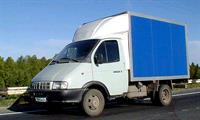 ГАЗ без итальянских дизелей, фото 1
