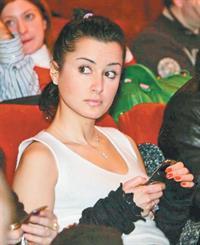 Тина Канделаки раскрыла тайну ДТП в Нице, фото 3