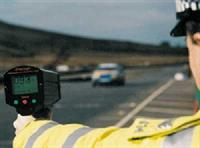 На  федеральных трассах установят видеорадары, фото 1