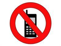 Разговор по телефону за рулем смертельяо опасен, фото 1