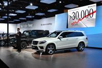 Автомобиль в России становится роскошью, фото 1