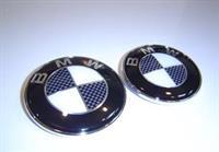 BMW собирается создать новый бренд, фото 1