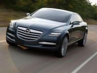 ГАЗ: меняем Siber на Opel, фото 1