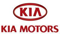 Kia пользуется успехом в СНГ и Восточной Европе, фото 1
