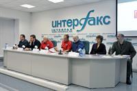 Ралли «Шелковый путь-2013»: новый вызов!, фото 1