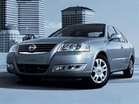 Обменяйте свой автомобиль на новый Nissan!