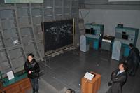 «Атлант-М» отчитался за 2011 год, фото 3
