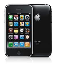 С iPhone теперь можно оплачивать штрафы ГИБДД, фото 1