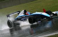 Отличная скорость в любую погоду, фото 1