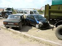 Выбираем самый безопасный автомобиль, фото 8