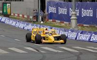 Формула-1 снова в Москве, фото 38