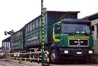 MAN купит Scania, фото 1