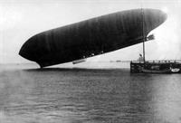 Департаменту аэронавтики компании Goodyear - 100 лет, фото 8