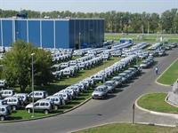 Цены на Lada достигли своего минимума, фото 1