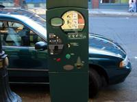 За наличные не припаркуешься, фото 1