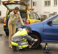Рейтинг надежности ADAC возглавили немецкие автомобили, фото 1