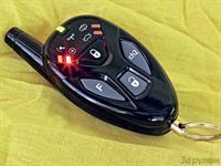 Внимание! У автоугонщиков появились мануфактурные код-грабберы, в итоге 95% сигнализаций стали абсолютно бесполезными., фото 3