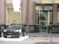 BMW сменило главу своего российского представительства, фото 6