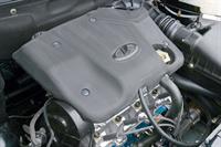 Lada Priora получила новый двигатель, фото 1
