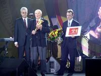 Российский потребитель выбрал лучшие автомобили 2006 года, фото 3