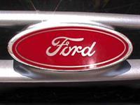 Ford продолжает бить все рекорды, фото 1