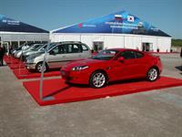 Hyundai будет выпускаться в России, фото 1