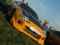 «Автоэкзотика 2008» - автомобильный курорт в Москве, фото 13