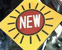 В столице появятся новые знаки на дорогах, фото 1