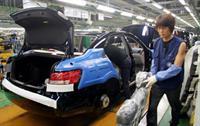 «Hyundai» планирует построить в России завод, фото 1