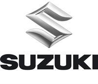 Suzuki получила площадь для нового завода , фото 1